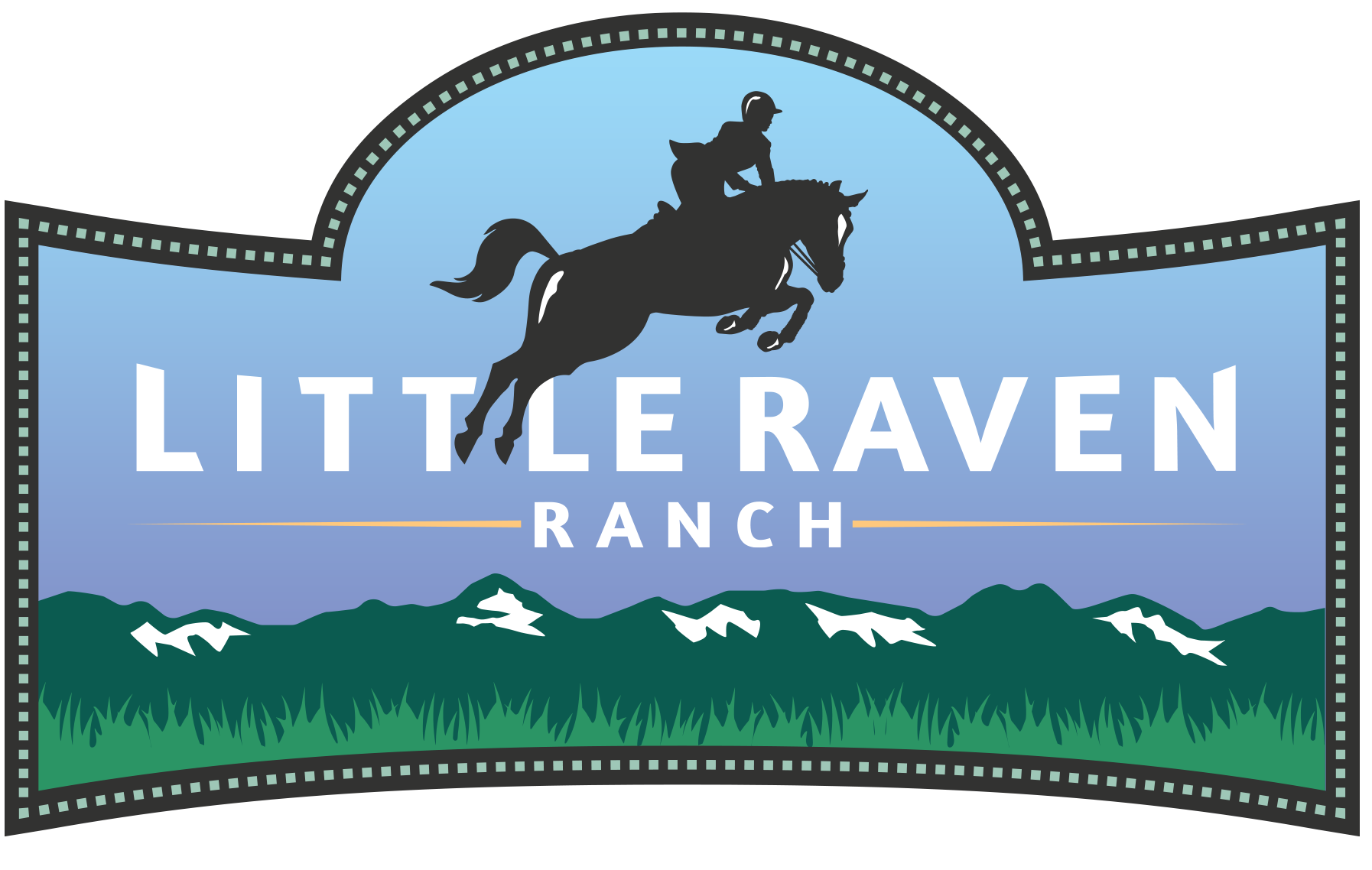 Little Raven Ranch